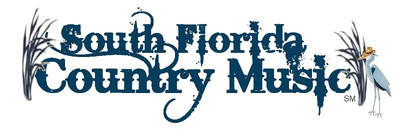 South Florida Country Music