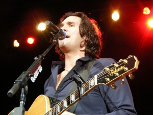 Joe Nichols, photo, picture