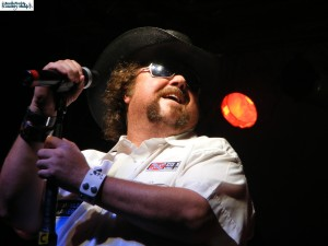 Colt Ford, photo