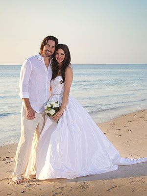 jake owen gets married south florida country music