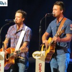 Love N Theft