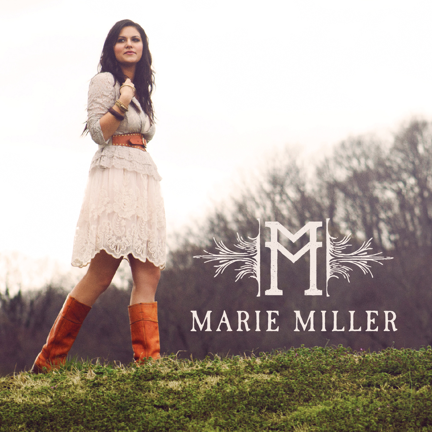"Video: ""You're Not Alone"" by Marie Miller"