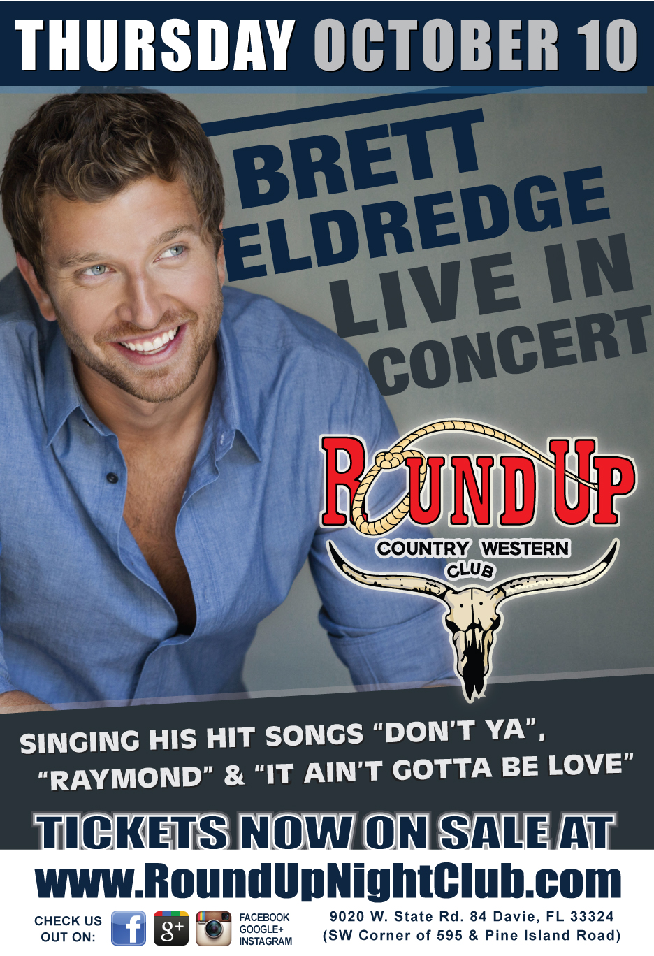 BrettEldredge1_web