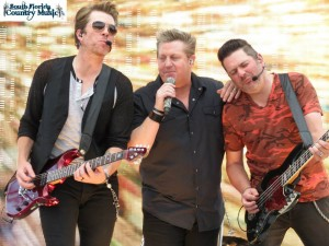Rascal Flatts, concert, photo, pic, picture