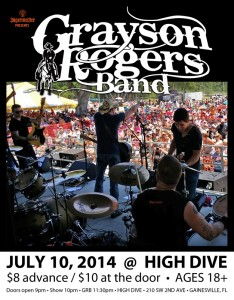 july10highdive
