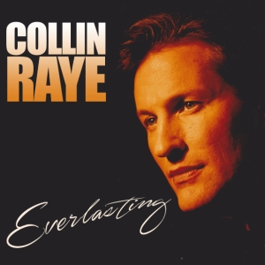 COLLIN RAYE final med res