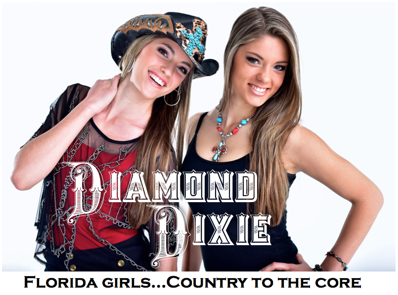 Diamond Dixie