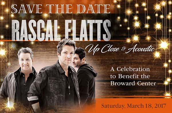 rascalflatts_savethedate_122116_01